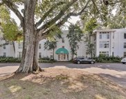 2501  Roswell Avenue Unit #103, Charlotte image