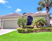 28388 Hidden Lake Dr, Bonita Springs image