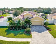 4424 67th St E, Bradenton image