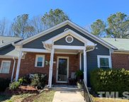 603 Pine Forest Trail, Knightdale image