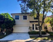 10849 Nw 46th Dr, Coral Springs image