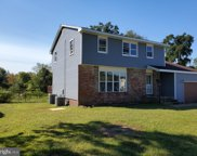 730 Willow Dr, Gibbstown image