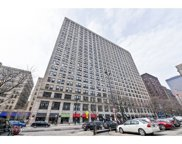 600 South Dearborn Street Unit 1708, Chicago image