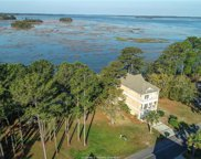 31 Sterling Pointe Drive, Hilton Head Island image