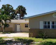 206 Timpoochee, Indian Harbour Beach image