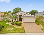 3533 Siderwheel Drive, Rockledge image