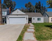 1005     Forest Drive, Colton image