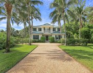 98 N Beach Road, Hobe Sound image