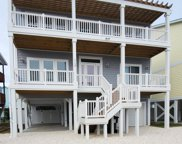 113 Deal Drive, Holden Beach image