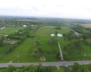 2851 St Rt 122, Clearcreek Twp. image