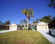 17 Columbia Lane, Palm Coast image
