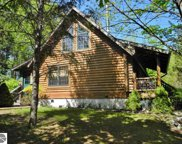 4037 E Yule Tree Lane, Lake Leelanau image