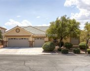 6221 SHELTER CREEK Avenue, Las Vegas image