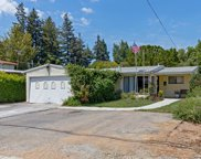 372 Farley St, Mountain View image