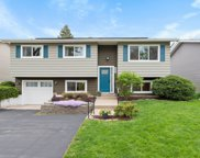 505 S Brewster Avenue, Lombard image
