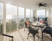 9155 Gulf Shore Dr Unit 402, Naples image