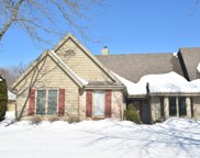 18910 Stonehedge Dr Unit A, Brookfield image