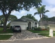 19010 Chemille Drive, Lutz image