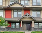 280 Williamstown Close Nw Unit 505, Airdrie image