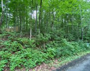 4805 Shady Dell Tr, Knoxville image