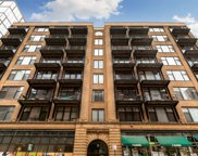 625 W Jackson Boulevard Unit #511, Chicago image