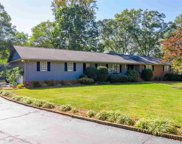 110 Tulare Drive, Moore image