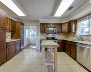 790 Paynes Creek Rd, Red Bluff image