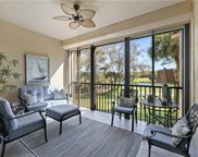 7032 Pelican Bay Blvd Unit E-203, Naples image
