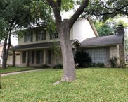 807 Lime Rock Dr, Round Rock image