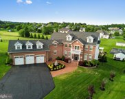 11 Knights   Court, Mullica Hill image