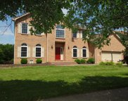 7597 Providence Woods  Court, West Chester image