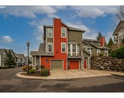 2490 SNOWBERRY RIDGE  CT, West Linn image