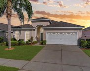 8123 Fan Palm Way, Kissimmee image