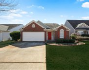 1720 Courtyard Lane, Mcdonough image