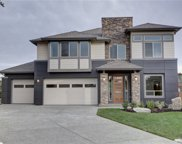 3803 185th Place SW, Lynnwood image