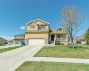541 E Harvest Moon Dr S, Pleasant Grove image