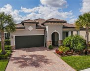 12878 Epping WAY, Fort Myers image