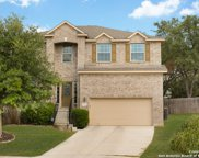 511 Sedberry Ct, San Antonio image