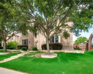 8846 Kennsington Street, Frisco image