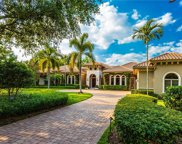 12171 Colliers Reserve Dr, Naples image