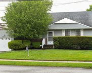 525 Chicot  Avenue, West Islip image