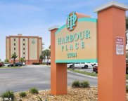 23094 Perdido Beach Blvd Unit 403, Orange Beach image