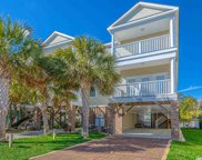 114 B Dogwood Dr. S, Surfside Beach image