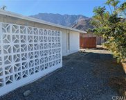 835 W Rosa Parks Road, Palm Springs image