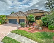 8316 Heritage Grand Place, Bradenton image