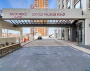 200 Old Palisade Road Unit 30B 30C, Fort Lee image