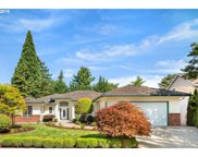 28008 SW WILLOW CREEK  DR, Wilsonville image