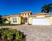 739 Old Trail Dr, Naples image