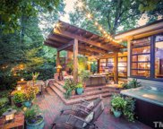 3100 Granville Drive, Raleigh image
