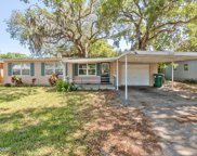 545 6th Street, Holly Hill image